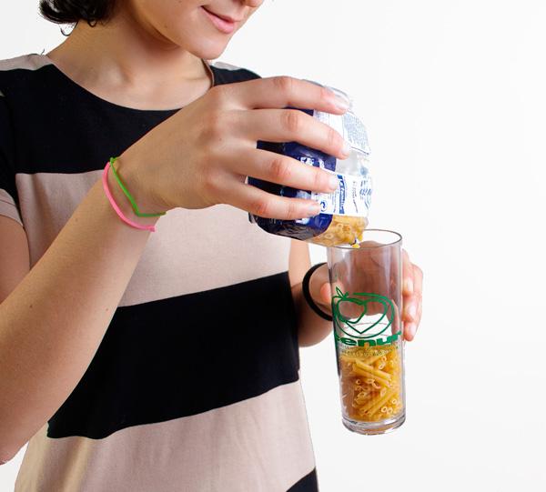 recetas para colesterol y acido urico la cerveza es perjudicial para el acido urico